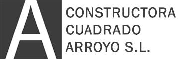 Construcciones Cuadrado Arroyo S.L.